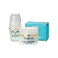 AmaDoris Intensive Spots Treatment Essence & Cream - Интенсивный двухступенчатый комплекс против пигментных пятен 30 мл + 50 мл