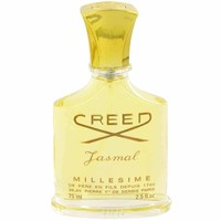 Creed Jasmal For Women - Парфюмерная вода 75 мл (тестер)