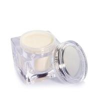 "La Ric Body Cream Sheikha - Увлажняющий крем для тела ""шехерезада"" 200 мл"