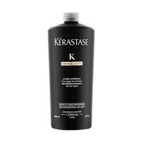 Kerastase Chronologiste Revitalizing Shampoo - Ревитализирующий шампунь-ванна для всех типов волос 1000 мл