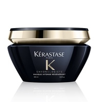 Kerastase Chronologiste Essential Revitalizing Balm - Ревитализирующая маска для волос 200 мл