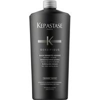 Kerastase Densifique Bain Homme - Уплотняющий шампунь для мужчин 1000 мл