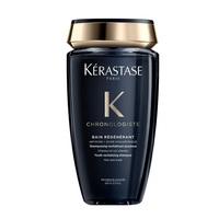 Kerastase Chronologiste Revitalizing Shampoo - Ревитализирующий шампунь-ванна для всех типов волос 250 мл