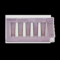 Living Proof Restore Recovery Regimen - Комплекс восстанавливающий против ломкости волос 5х15 мл