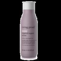 Living Proof Restore Targeted Repair Cream - Крем восстанавливающий против секущихся кончиков 118 мл