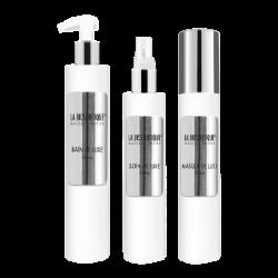 c0ce4393f2 La Biosthetique De Luxe Edition - Набор для ухода за волосами 3 поз ...