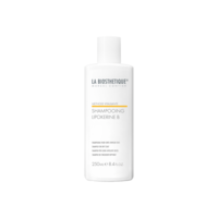 La Biosthetique Methode Vitalisante Lipokerine Shampoo B - Шампунь для сухой кожи головы 250 мл