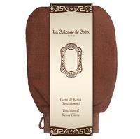 La Sultane De Saba Kessa Glove - Перчатка кесса