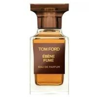 Tom Ford Ebene Fume Unisex - Парфюмерная вода 50 мл (тестер)