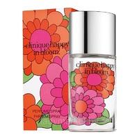 Clinique Happy in Bloom Women Eau de Parfum - Клиник счастье в цветах парфюмированная вода 30 мл
