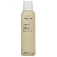 Living Proof Control Hairspray - Лак сильной фиксации 249 мл