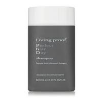 Living Proof Perfect Hair Day (PhD) Shampoo - Шампунь для комплексного ухода  60 мл