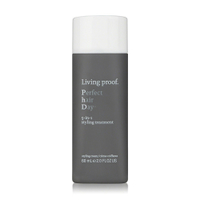 Living Proof PHD 5-In-1 Styling Treatment  Travel - Маска 5 в 1 60 мл