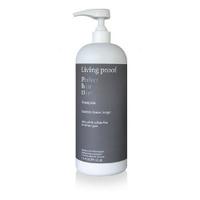 Living Proof PHD Shampoo - Шампунь для комплексного ухода 1000 мл