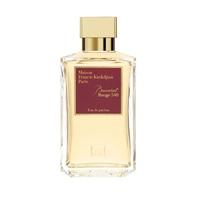 Francis Kurkdjian Baccarat Rouge 540 Eau de perfume - Парфюмерная вода 200 мл (тестер)