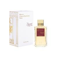 Francis Kurkdjian Baccarat Rouge 540 Eau de perfume - Парфюмерная вода 200 мл