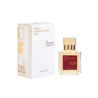 Francis Kurkdjian Baccarat Rouge 540 Eau de perfume - Парфюмерная вода 70 мл