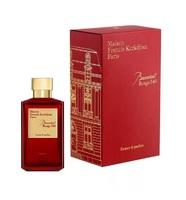 Francis Kurkdjian Baccarat Rouge 540  Extrait de parfum - Духи 200 ml
