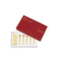 Francis Kurkdjian Baccarat Rouge 540  Extrait de parfum - Духи 5 х 11 ml