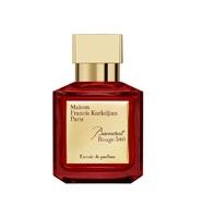 Francis Kurkdjian Baccarat Rouge 540  Extrait de parfum - Духи 70 ml Tester
