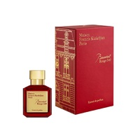 Francis Kurkdjian Baccarat Rouge 540  Extrait de parfum - Духи 70ml