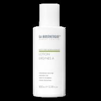 La Biosthetique Methode Normalisante Ergines A - Лосьон для жирной кожи головы 100 мл