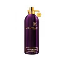 Montale Intense Cafe Unisex - Парфюмерная вода 100 мл (Тестер)