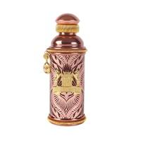 Alexandre. J The Collector Morning Muscs Oud Eau de Parfum - Александр Джей утренний мускус парфюмированная вода 100 мл (тестер)