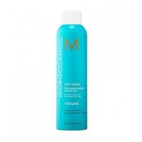 Moroccanoil Volume Root Boos - Спрей для прикорневого объема 250 мл