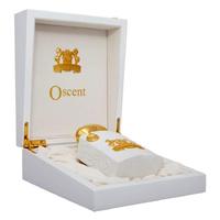 Alexandre. J Oscent White Luxe Edition Eau de Parfum - Александр Джей осцент вайт подарочное изделие парфюмированная вода 100 мл