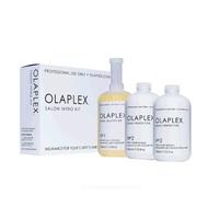 Olaplex Salon Intro Kit - Набор для салона 1575 мл