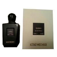 Keiko Mecheri Oliban For Woman - Парфюмерная вода 75 мл