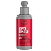 TIGI Bed Head Urban Resurrection Super Repair Conditioner   - Кондиционер для сильно поврежденных волос 100 мл