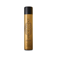 Orofluido Hair Spray - Лак для волос сильная фиксация 500 мл