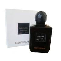 Keiko Mecheri Passiflora For Woman - Парфюмерная вода 75 мл