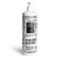 KC Professional Four Reasons Volume Conditioner - Кондиционер для придания объема тонким и слипающимся волосам 1000 мл