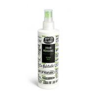 KC Professional Four Reasons Repair Mist - Спрей для восстановления и укрепления структуры волос 250 мл