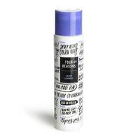 KC Professional Four Reasons Silver Shampoo - Шампунь с антижелтым эффектом 300 мл