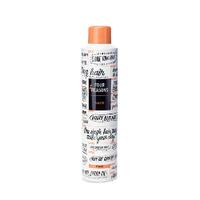 KC Professional Four Reasons Shaper - Лак для волос сильной фиксации 300 мл
