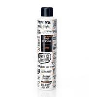 KC Professional Four Reasons Super Shaper - Лак для волос очень сильной фиксации 300 мл