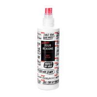 KC Professional Four Reasons Heat Styler - Термозащитное средство для укладки волос 250 мл