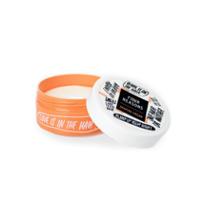 KC Professional Four Reasons Shaping cream - Разглаживающий крем для моделирования 75 мл