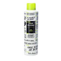 KC Professional Four Reasons Hair Powder Pieni - Сухой шампунь (пудра) для волос 250 мл