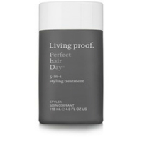Living Proof PHD 5-In-1 Styling Treatment - Маска 5 в 1 118 мл