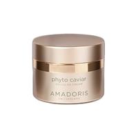 AmaDoris Phyto Caviar Cellular Cream - Интенсивный омолаживающий крем «Фитоикра» на клеточном уровне 50 мл