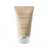AmaDoris Bio Cells Avtiv Sublime Hand Cream - Крем для рук на клеточном уровне 75 мл