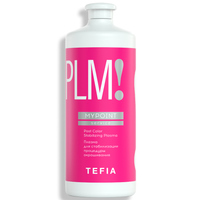 Tefia Mypoint Post Color Stabilizing Plasma - Плазма для стабилизации процедуры окрашивания 1000 мл