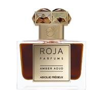 Roja Dove Amber Aoud Absolue Precieux Parfum For Women - Духи 30 мл (тестер)