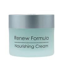 Holy Land Renew Formula Nourishing Cream - Питательный крем 250 мл