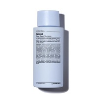 J Beverly Hills Hair Care Rescue Shampoo - Шампунь антивозрастной 350 мл